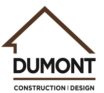 dumont-design-interieur
