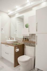 Salle de bain-3