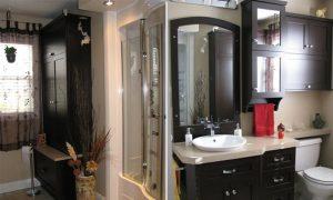 salle-de-bain-8